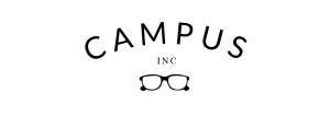 Campus_Mobile_Logo