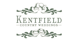 Kentfield-Country-Weddings-Logo