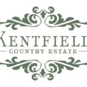 cropped-Kentfield-Country-Estate-Logo.jpg