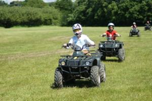 boys on quads-min