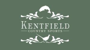 kentfield_sports