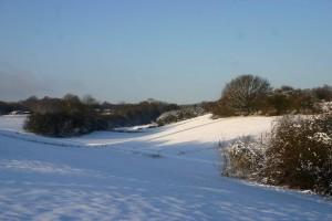 kentfield in the snow-min