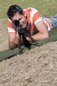 rifle shooting-min