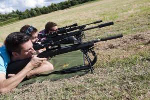 target shooting x3-min