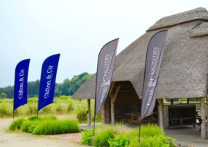lodge corporate flags 2